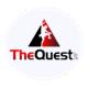 TheQuest Reloaded – Das Abenteuer beginnt!